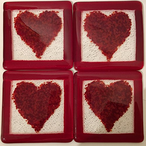 fused-glass-heart-coasters-a-lovely-gift-idea-for-weddings-mothers-day-and-birthdays-a-mothers-day-g