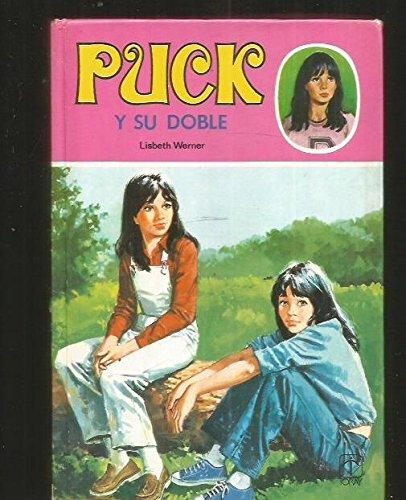 Puck Y Su Doble