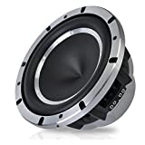 Peiying PY-BL250A10 Auto-Subwoofer 400W 10