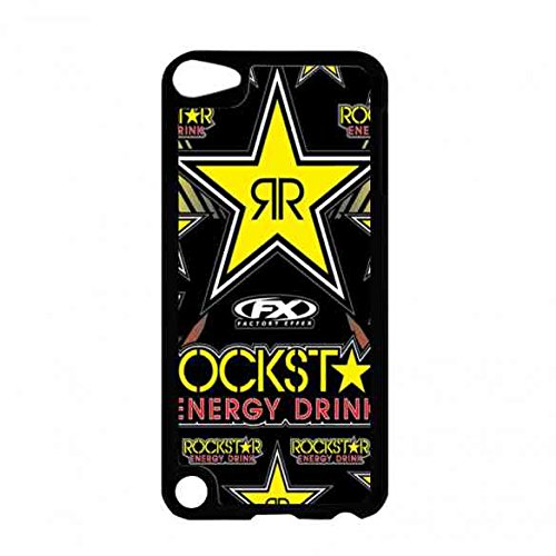 rockstar-energy-drink-etui-housseerengy-drink-marque-rockstar-coque-etui-housseipod-touch-6th-rockst