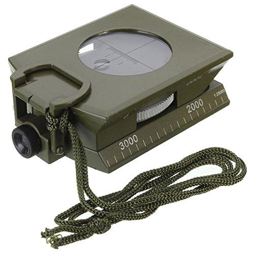 saysure-army-green-color-american-multifunctional-luminous