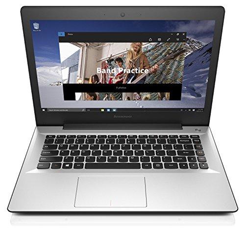 51dAa89bXvL - Per i professionisti digitali la guida per acquistare un Computer Lenovo