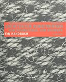 ISBN 3035616671