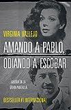 Amando a Pablo, odiando a Escobar / Loving Pablo, Hating Escobar