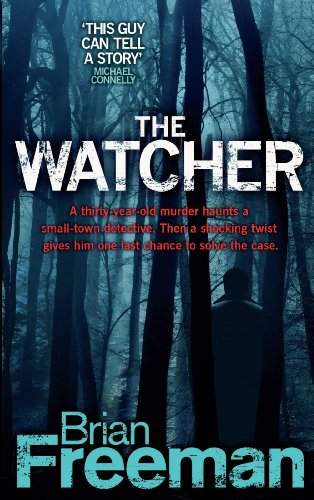 the-watcher-jonathan-stride