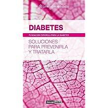 Diabetes (Salud de Bolsillo)