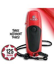 Fox40Electronic Whistle