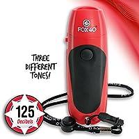 Fox40 Electronic Whistle