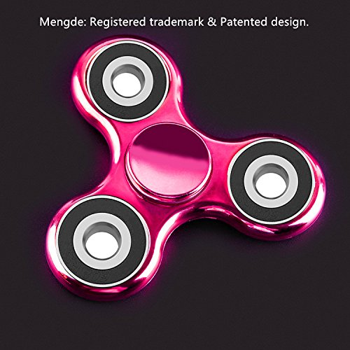 mengde-360-spinner-helps-focusing-fidget-toys-3d-figit-premium-quality-edc-focus-toy-for-kids-adults