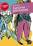 Véronique Charpentier Livres pour adolescents