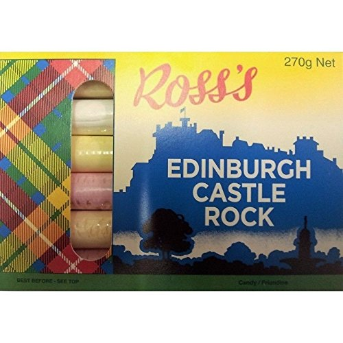 rosss-edinburgh-rock-270g-1-pack