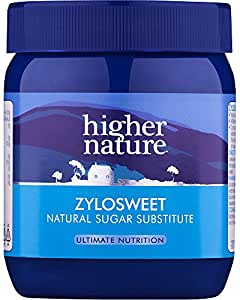 Higher Nature Zylosweet 500g
