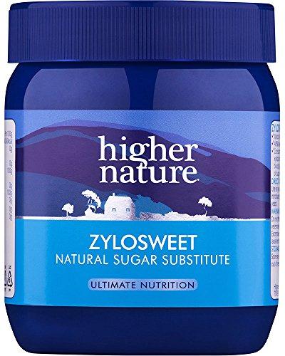 ZyloSweet - Natürlicher Zuckerersatz - 500g -
