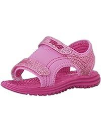 Amazon.it  Teva - Scarpe sportive   Scarpe per bambine e ragazze ... c0d64f3c427