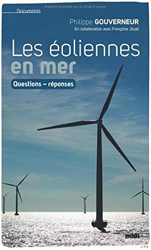 "<a href=""/node/32042"">Les éoliennes en mer</a>"