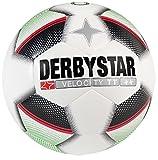 Derbystar Velocity TT