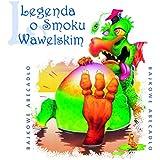 Legenda o Smoku Wawelskim