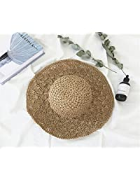 Amazon.es  . con - Sombreros y gorras   Accesorios  Ropa 9b16abeada6
