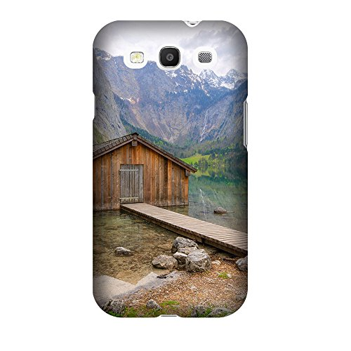 samsung-galaxy-s3-coque-photo-obersee
