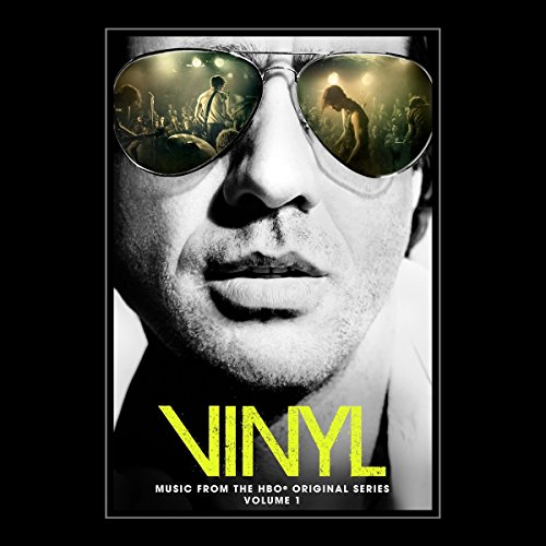 vinyl-music-from-the-hbo-original-series-volume-1-soundtrack