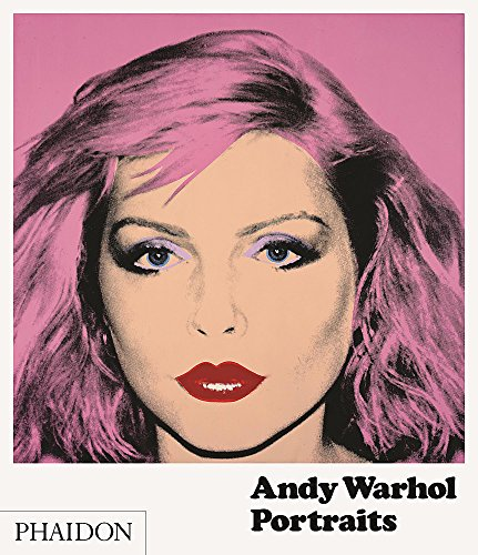 "<a href=""/node/1147"">Andy Warhol</a>"