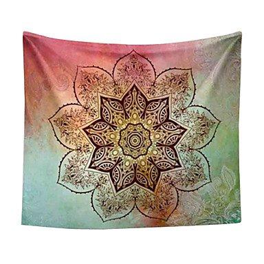 sun-mandala-tapices-impresos-tapiceria-de-alfombra-decorativa-de-la-pared-de-la-india-148-130