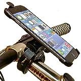 Dédié K-Tech Vélo Bride De Guidon montage pour iPhone 6 PLUS 6S plus