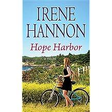 Hope Harbor by Irene Hannon (2015-08-01)