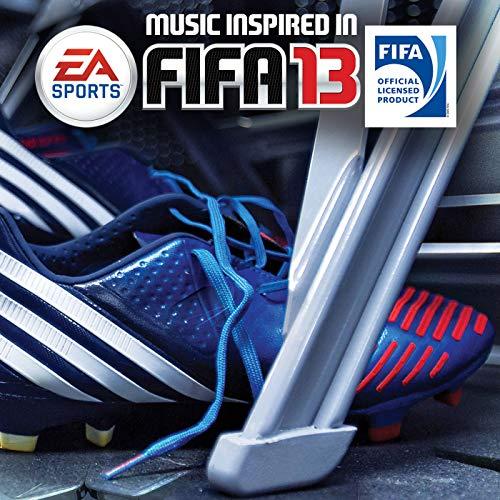 fifa 2013 - ea sports