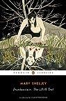 Frankenstein: The 1818 Text par Shelley