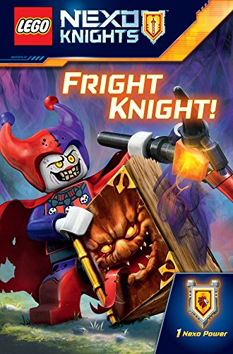 lego-nexo-knights-fright-night
