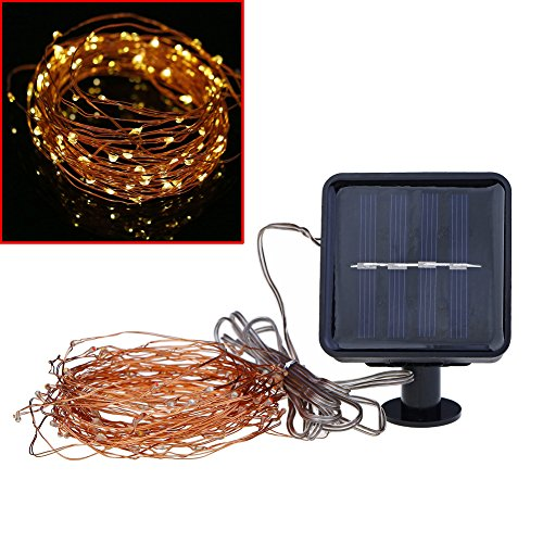sssc-solar-powered-luci-della-stringa-100-led-starry-luci-della-stringa-luci-filo-di-rame-ambiance-i