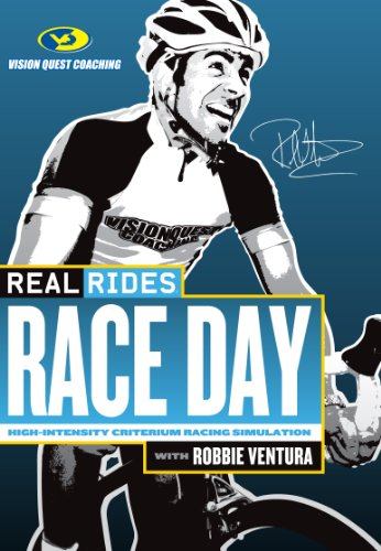 realrides-presents-race-day-with-robbie-ventura-indoor-training-for-the-serious-cyclist