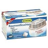 HUMYDRY - Raumentfeuchter Premium 1000g