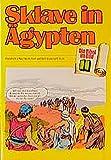 Sklave in Ägypten: Abrahams Nachkommen werden zu einem Volk (Die Bibel im Bild)