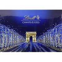 Lindt Champs Élysées Bombones de Chocolate ...