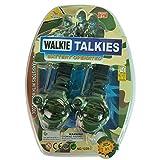 EisEyen 2 Stück Kinder Walkie Talkie Uhr Camo...Vergleich