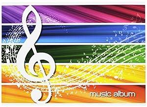 Blasetti 1399 Libro/álbum para Colorear Libro y página para Colorear - Libros y páginas para Colorear (Libro/álbum para Colorear, 150 mm, 210 mm)