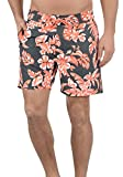 BLEND Florance 20704361ME Swim-Shorts, Größe:XL;Farbe:India Ink (70151)