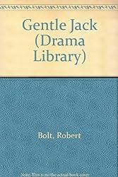 Gentle Jack (Drama Library)