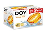 Doy Glycerin Transparent Pure Mild Soap ...