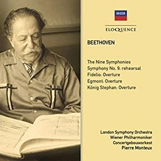 Beethoven: The Nine Symphonies by Söderström (B013HFUAHC) | Amazon price tracker / tracking, Amazon price history charts, Amazon price watches, Amazon price drop alerts