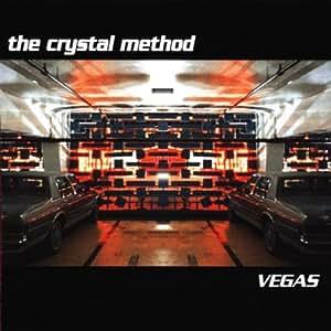 Vegas (+2 Xtra Track