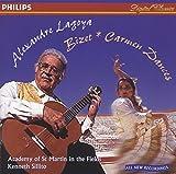Bizet - Carmen Dances