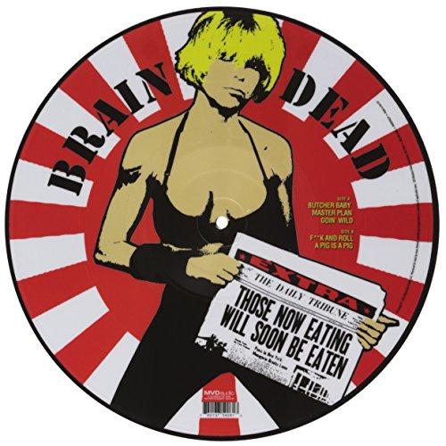 10-years-of-revolutionary-rock-vinilo
