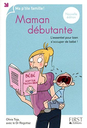"""<a href=""""/node/26745"""">Maman débutante</a>"""