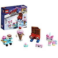 LEGO Movie 2 70822 Unikitty