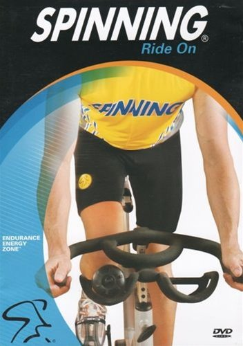 spinning-ride-on-endurance-energy-zone-dvd-doug-katona-region-0-worldwide