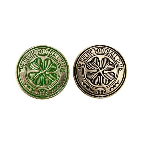 celtic-fc-official-football-gift-golf-ball-marker-a-great-christmas-birthday-gift-idea-for-men-and-b