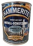AKZO NOBEL (DIY HAMMERITE) Metall-Schutzlack Schlag 0,750 L, 5087613